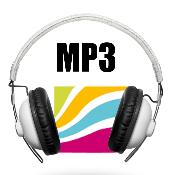 MP3 Playback - Waiting for Christmas